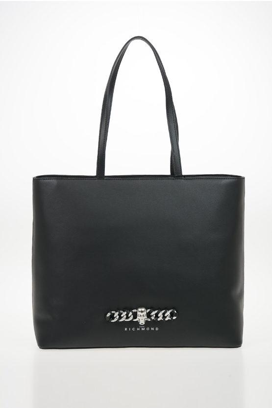 APPER Tote Bag