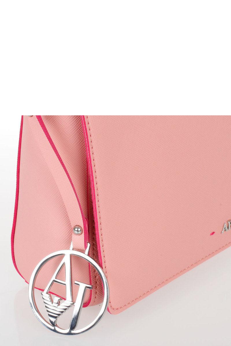 sports shoes accbc 260dc ARMANI JEANS Shoulder Bag Armani women - Cuoieria Shop On-line
