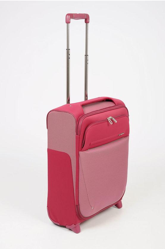 B-LITE ICON Cabin Trolley 55cm 2W Pink