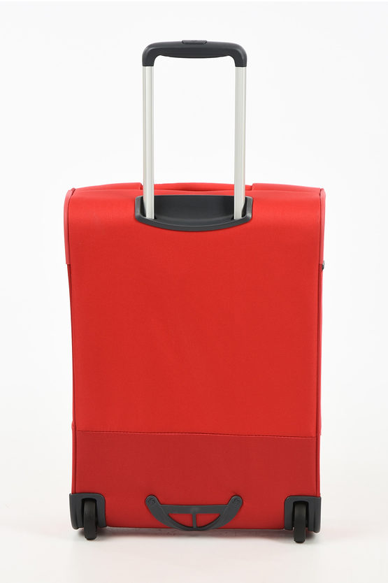 BASE BOOST Trolley Cabina 55cm 2R Rosso