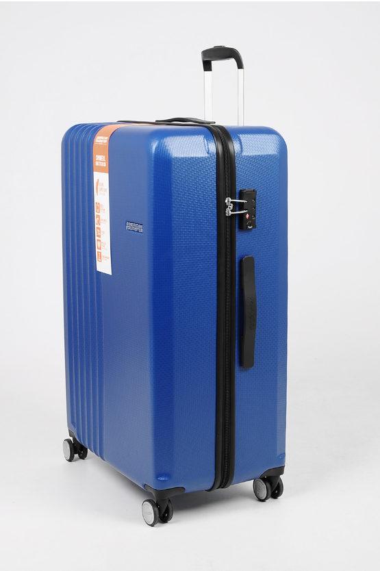 BEACHRIDER Trolley Grande 77cm 4R Blu