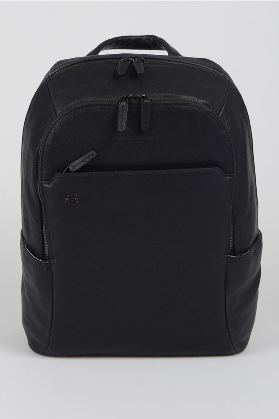 BLACK SQUARE Backpack for iPad®Air/Pro 9 Blue