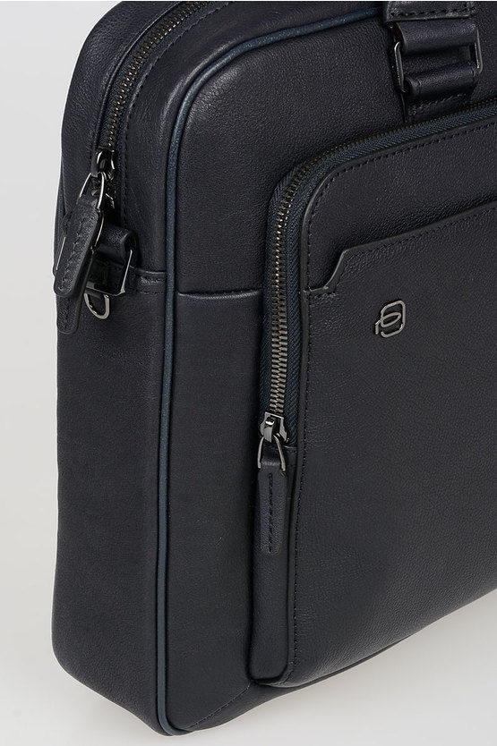 BLACK SQUARE Cartella porta PC iPad®Air Pro 9.7 CONNEQU Blu