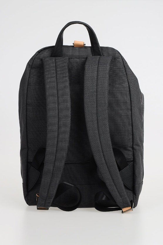 BLADE Backpack for PC iPad®Air/Pro 9.7 Black