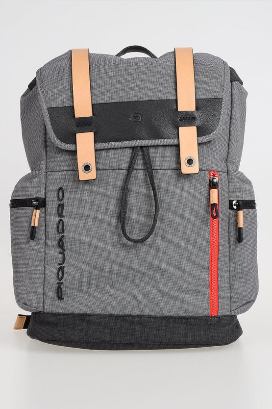 BLADE Backpack for PC iPad®Air/Pro 9.7 Grey