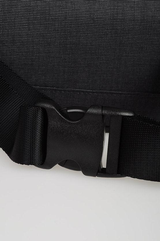 BLADE Bum Bag Black