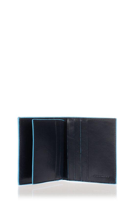 BLUE SQUARE Portafoglio Blu