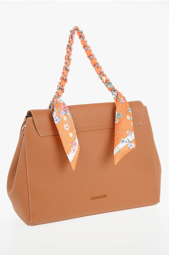 Borsa FLAP EBA SUMMER