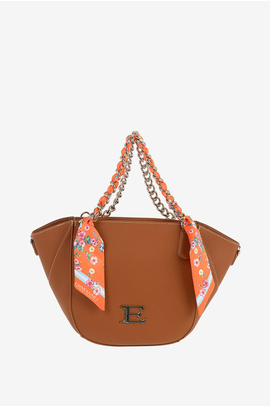 Borsa MEDIUM EBA SUMMER