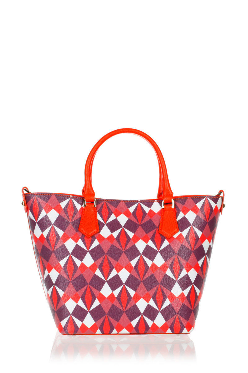 cheaper 62d83 26c75 borsa-shopper-tote-stampata-rosso 286708 zoom.jpg
