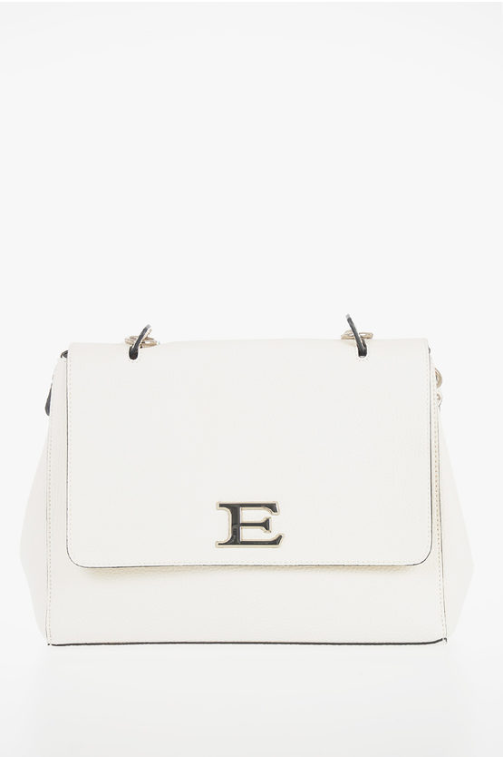 Borsa SMALL FLAP EBA