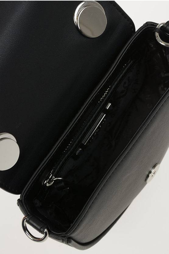 BRACCO Waist Bag