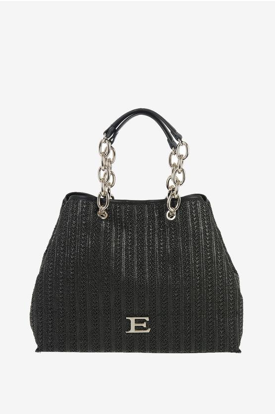 Braided SMALL SHOPPER GLORIA Small Bag