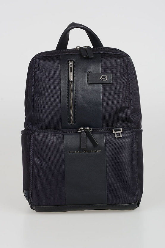 BRIEF Backpack for PC iPad®Air/Pro 9.7 CONNEQU Blue