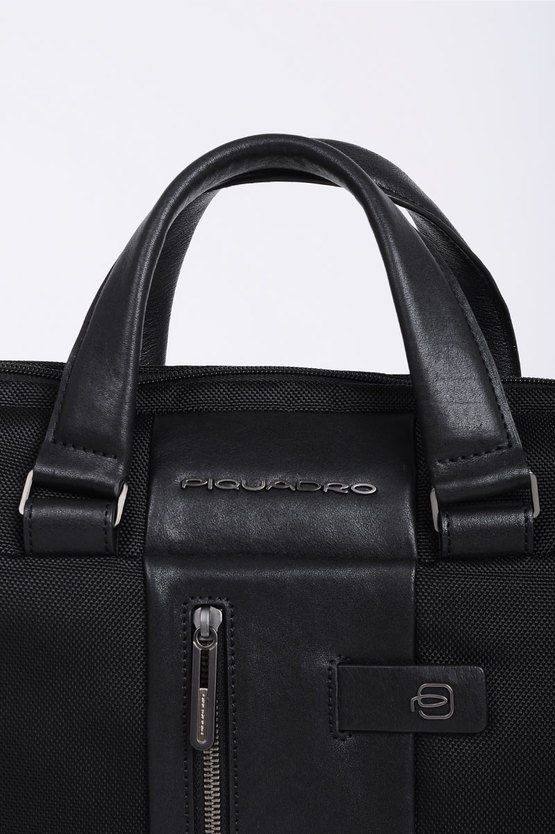 BRIEF Business Bag for PC/iPad Black