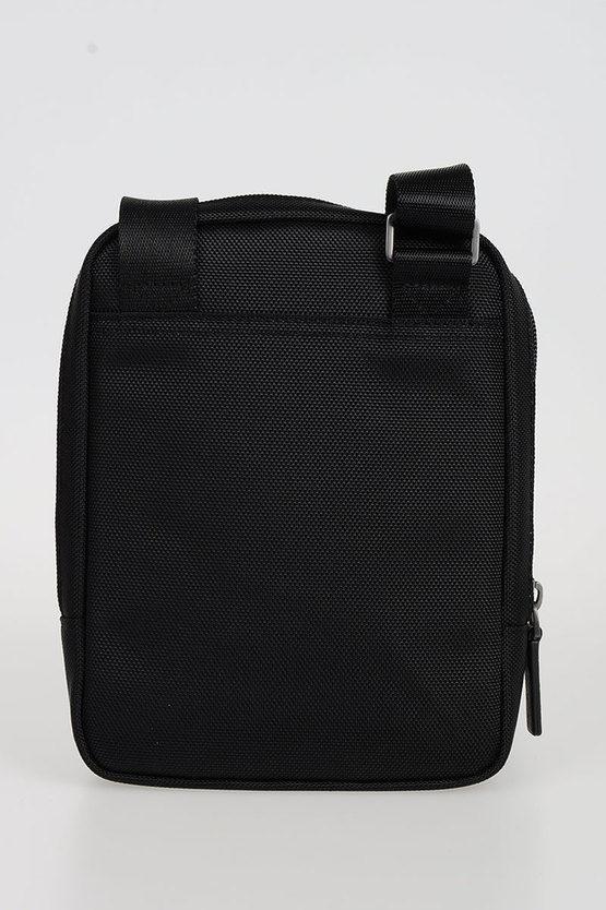 BRIEF Crossbody Bag for iPad®mini Black