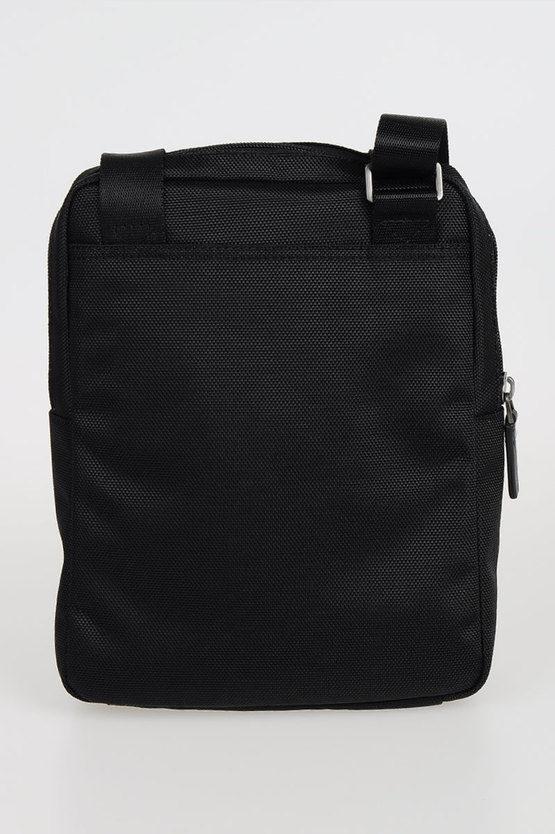 BRIEF Crossbody Bag for iPad Pro Black