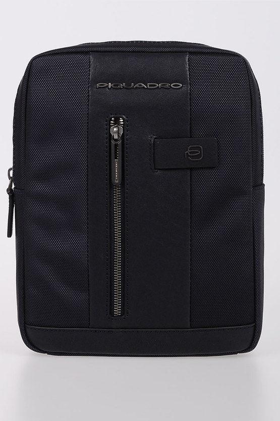 BRIEF Crossbody Bag for iPad Pro Blue