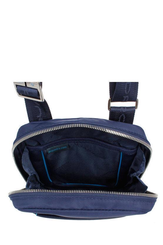 CELION Borsello porta iPad®mini Blu