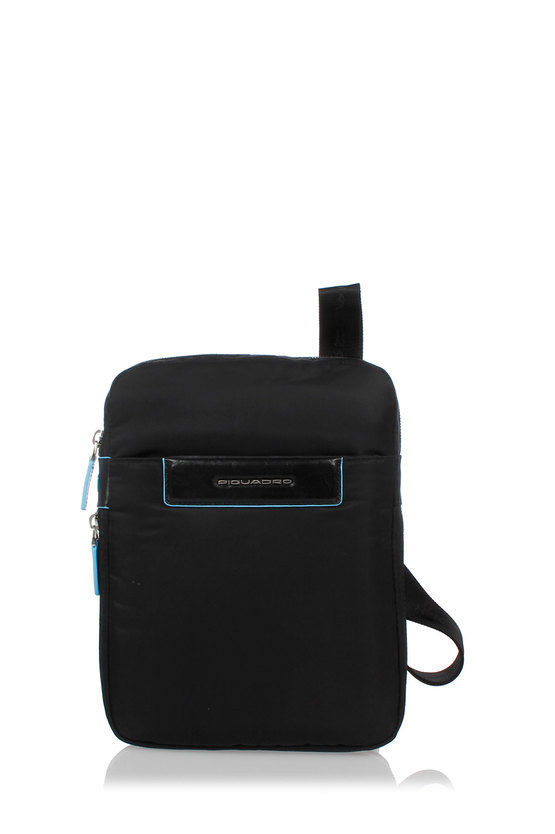 CELION Shoulder Pocketbook for iPad®mini Expandable Black