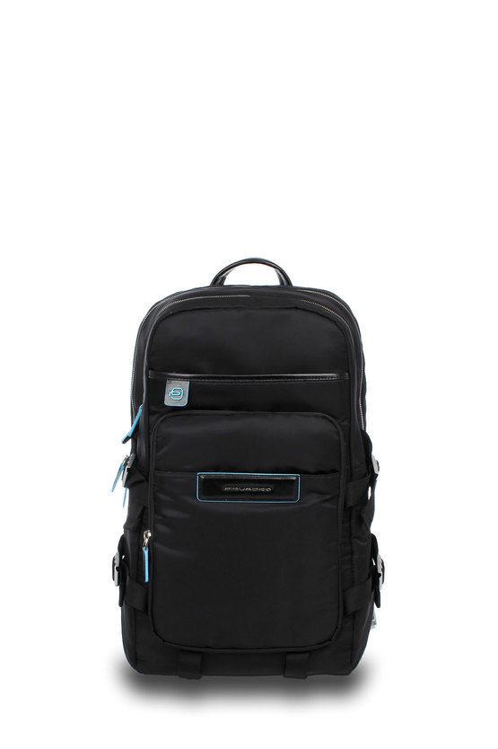CELION Zaino porta PC iPad®Air/Pro 9.7 Nero