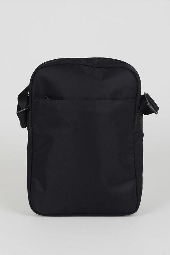 CITYVIBE Borsello porta Tablet 7/9.7'' Nero