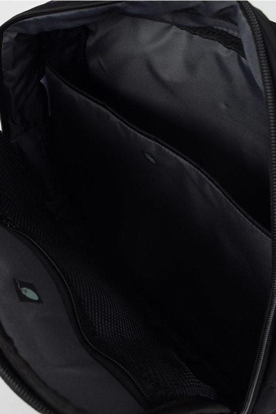 CITYVIBE Cartella Business porta PC 16'' Nero