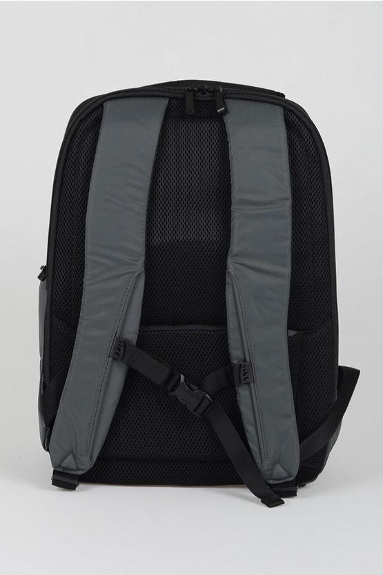 CITYVIBE Laptop Backpack 16'' Grey