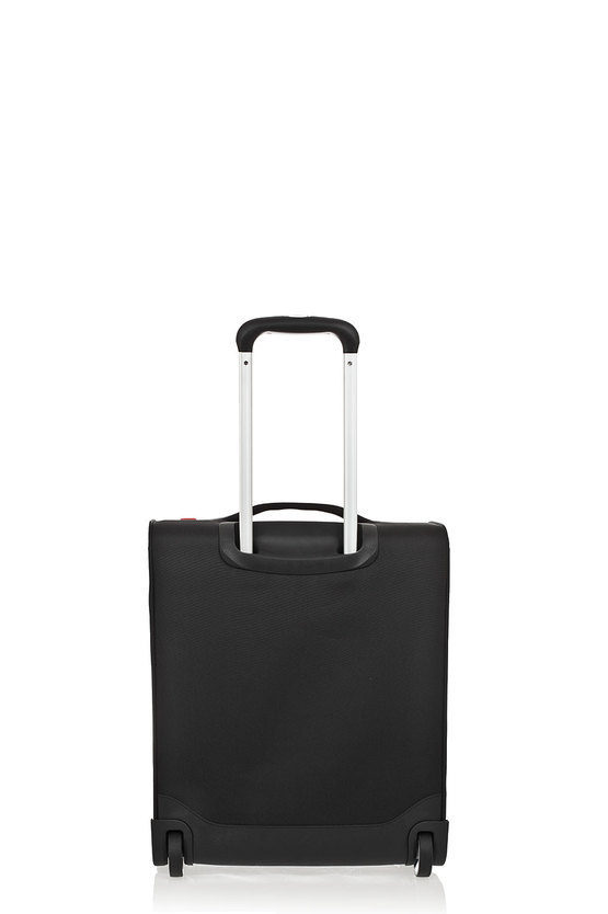 CONNECTION Cabin Trolley 50cm 2W Black
