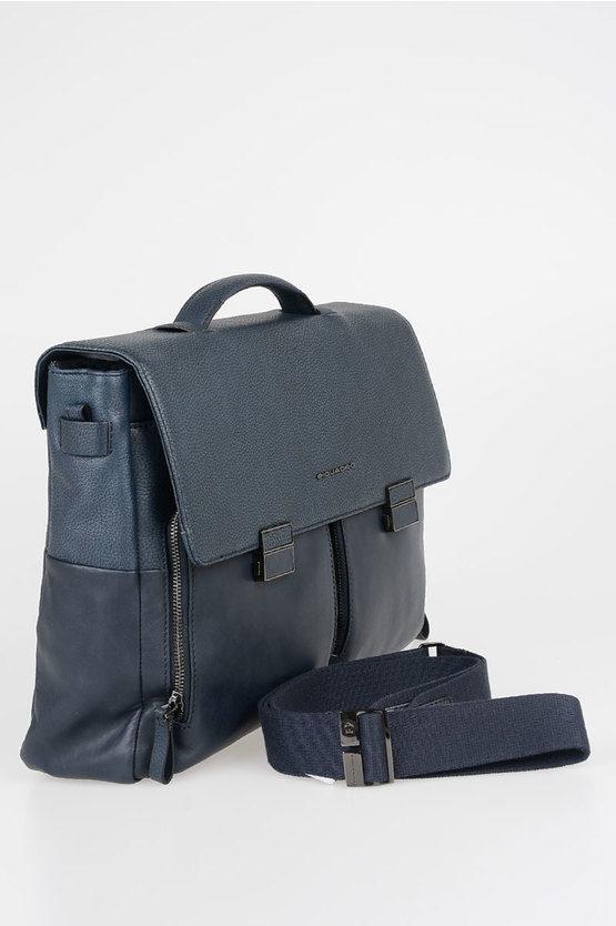 CUBE Business Bag Blue