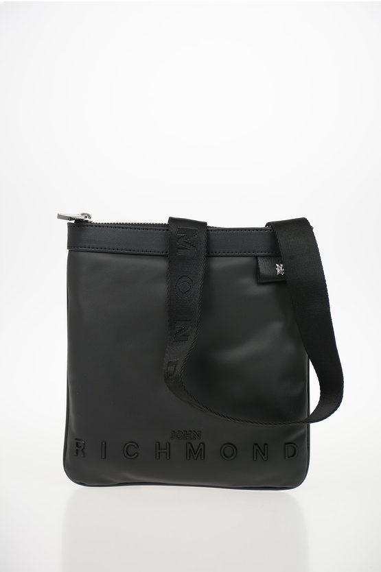 DEDVIN Shoulder Strap Bag