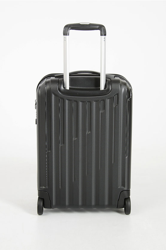 ELEMENT Trolley Cabina 55cm 2R Nero