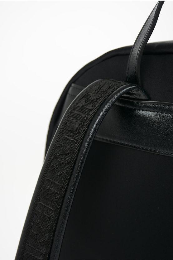 Embroidered GRENDA Backpack