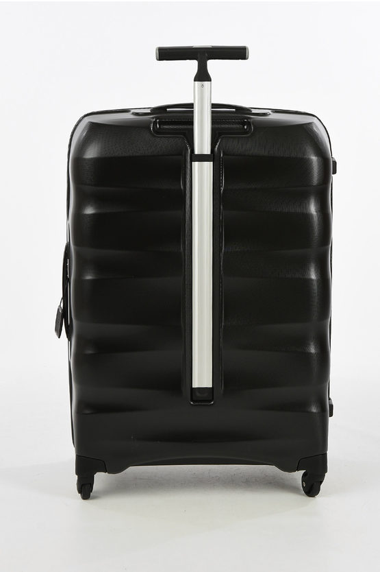 ENGENERO DIAMOND Trolley Grande 75cm 4R NERO