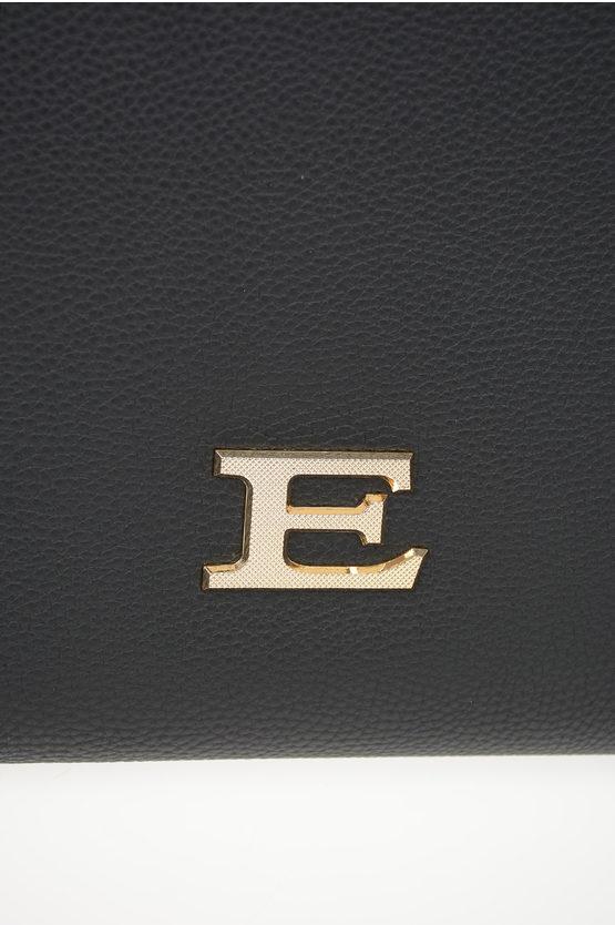 ERMANNO Borsa Tote EBA in Ecopelle
