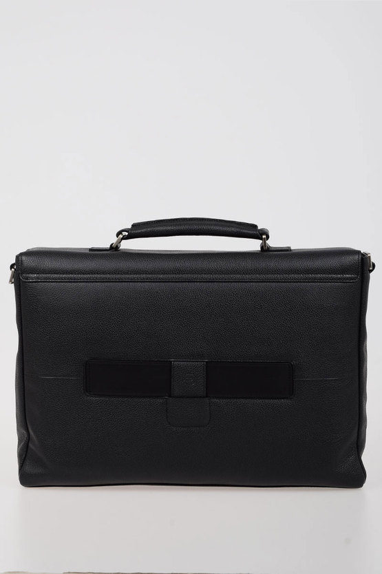 ERSE Borsa Business Nero