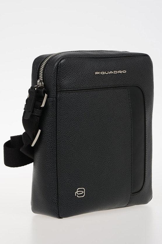 ERSE Borsello porta iPad Mini Nero