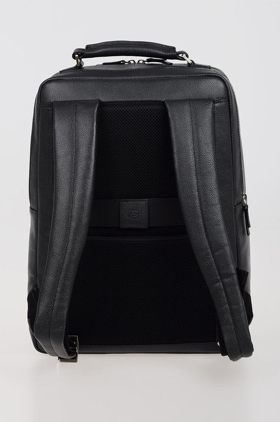ERSE Zaino porta PC/iPad Nero