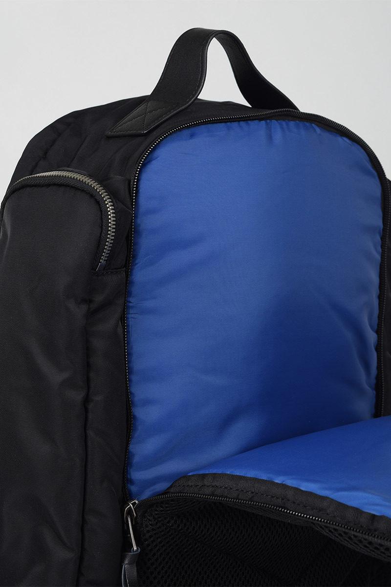 bcd2e865d74c Fabric