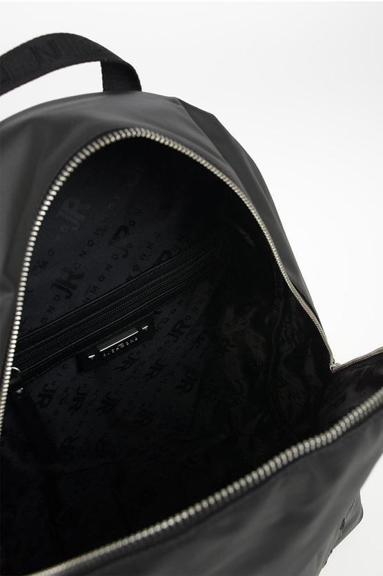 Fabric DOYLES Backpack