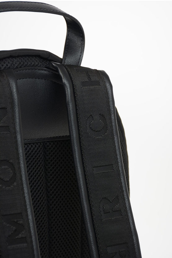 Fabric TALGAR Backpack