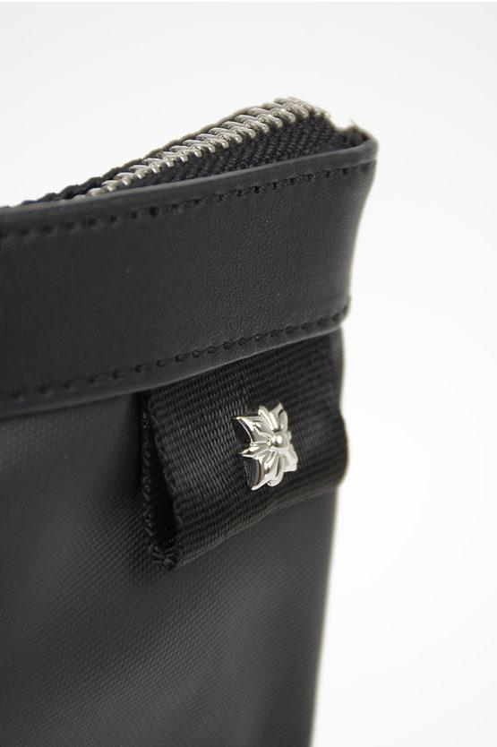 Faux Leather DEDVIN Shoulder Strap Bag