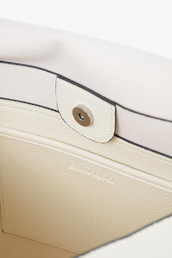 Faux Leather FLAP EBA SUMMER Bag