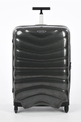 6466ffd3d0 Piquadro BRIEF Zaino porta PC/iPad Testa di Moro. € 295,00 € 250,75. -50%  OFFERTA. Samsonite FIRELITE Trolley Grande 75cm 4R Nero
