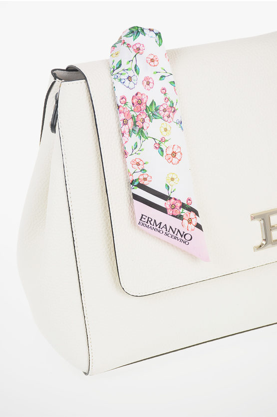 FLAP EBA SUMMER Bag
