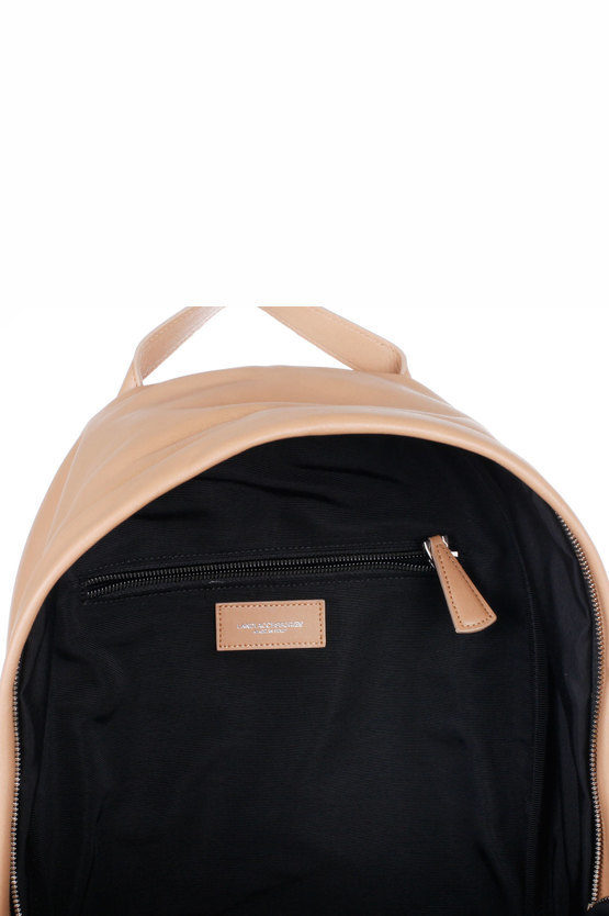 FURY Backpack Hazel