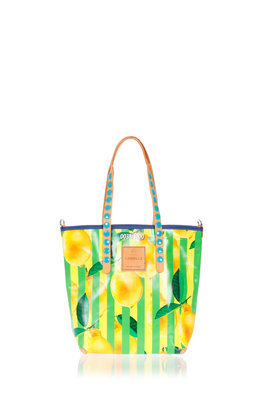 Outlet Borse donna - Cuoieria Shop On Line dbe527cd175
