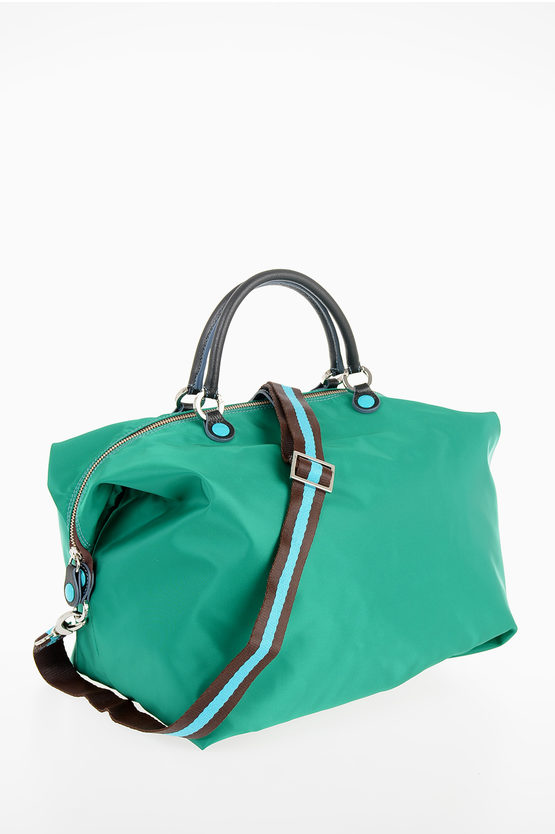 GIORGIA Shopping Bag