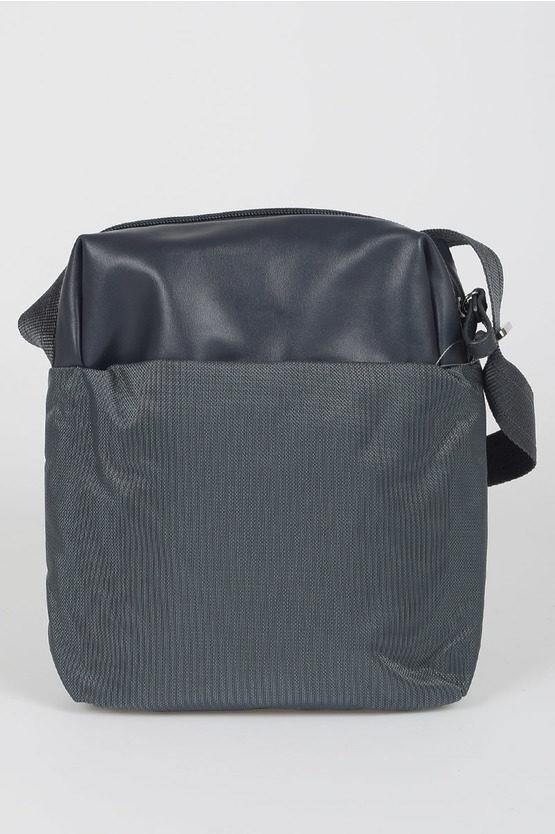HI TECH Borsetta porta Tablet 7.9'' Grigio