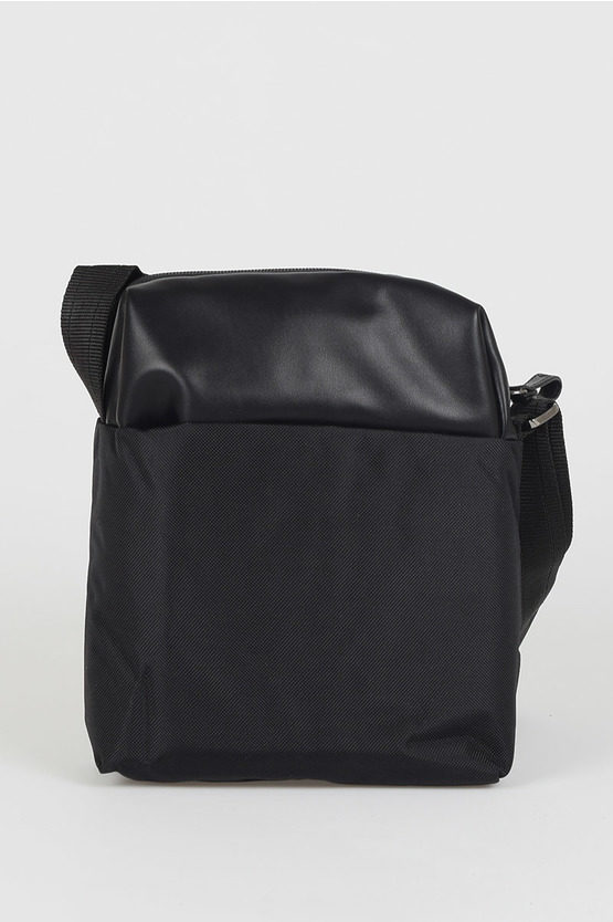 HI TECH Borsetta porta Tablet 7.9'' Nero